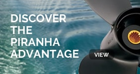 Discover The Piranha Advantage Min