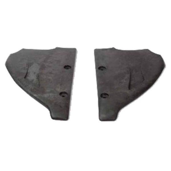 Piranha Hydrofoil Stabilizer
